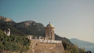 Son Marroig Wedding   Mallorca's Wedding Planner FAB events LAB