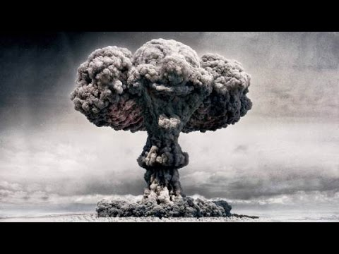 Japan's Atomic Bomb ( Full Documentary )