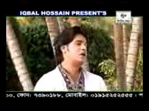 Amon Oto prem Hoy Abdul Hadi   BANGLA SONG SUMAN MUSIC