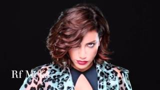 Roya-Kesin Bilgi (remix)
