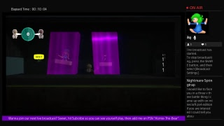 Minecraft Wither Storm little big planet 3 PlayStation 4