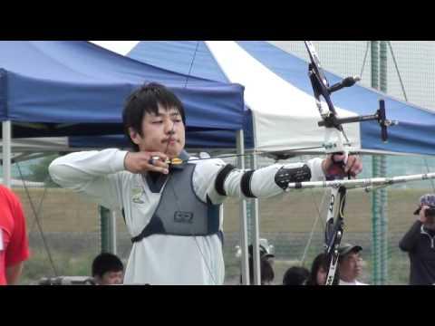 archery ������������������� ������� youtube