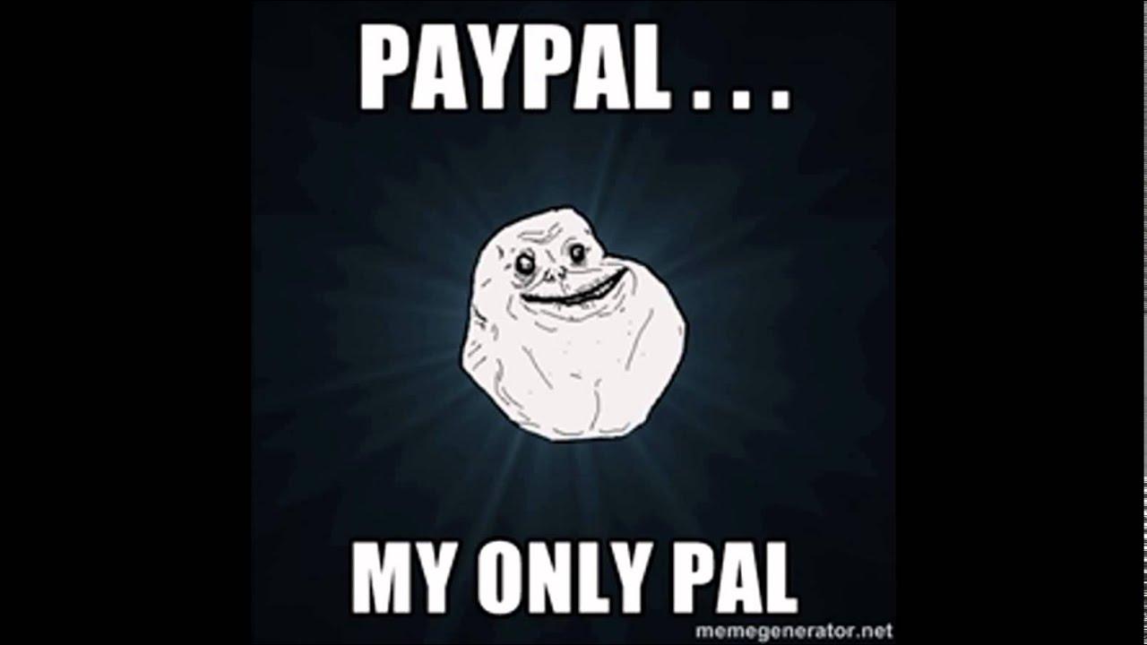 maxresdefault forever alone memes youtube