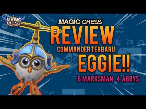 new-commander-review.-3-star-eggie-the-deteggtive.-6-mm-4-abbys-kecret-bossss-[eng---sub]