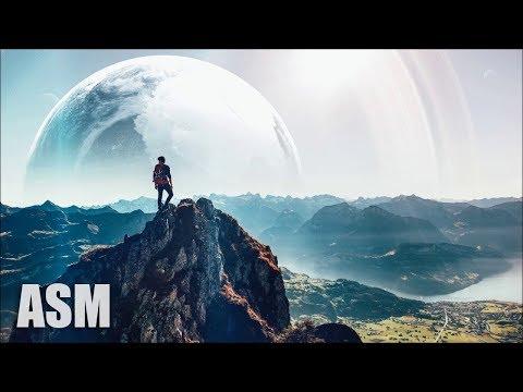 uplifting-cinematic-piano---inspirational-and-emotional-background-music---by-ashamaluevmusic