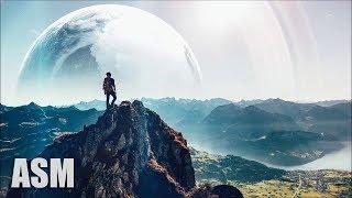 Uplifting Cinematic Background Music / Inspirational and Emotional Piano Music - by AShamaluevMusic