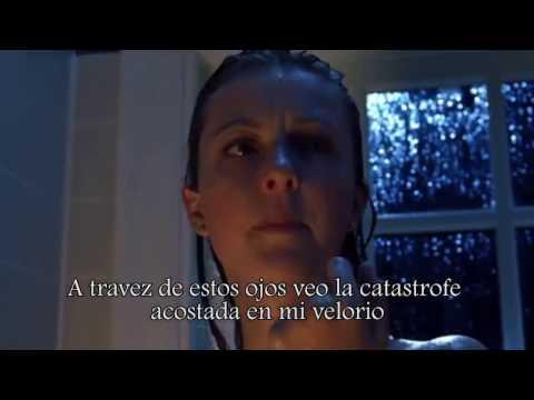 Dead Man Walking - Bloodsimple (Sub Español) | Freddy vs Jason