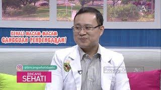 PKRS RSUP Sanglah Dr. dr. Made Lely Rahayu, Sp. T.H.T.K.L(K)., FICS Apakah curek/congek itu? Penyeba.