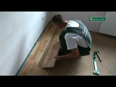 0 - Тепла підлога під паркетну дошку — який краще?