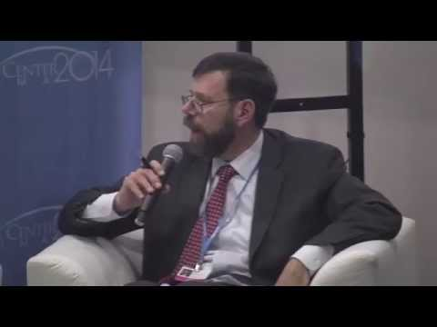 COP-20: Building a Low Carbon Technology Pathway
