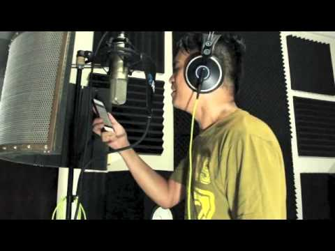 Dan Hill - Why Do We Always Hurt The Ones We Love Cover by Bryan Magsayo