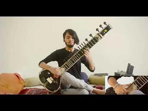INDIAN INSTRUMENTAL MUSIC BEST RINGTONE