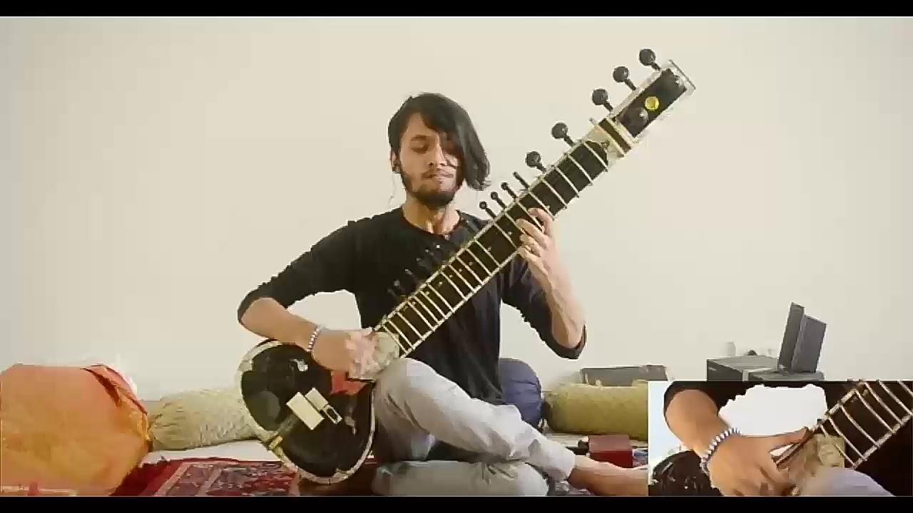 indian instrumental music best ringtone youtube. Black Bedroom Furniture Sets. Home Design Ideas