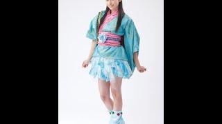 NHK朝ドラ「マッサン」の主人公の妹役をやる早見あかり。映画に、連ドラ...