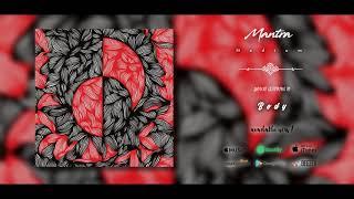 MANTRA - Medium |FULL ALBUM 2019! |FFO: Karnivool - Tool - Rishloo!