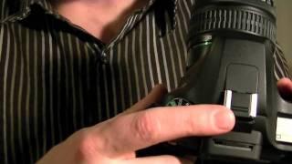Pentax K100D: A great value in a used digital SLR