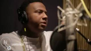 "MoneyBagg Yo ""Ian Doin Shyt Wit It"" Snippet From ""Heartless"" Mixtape"