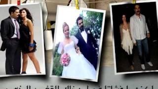3alaTV  أخبار  - زواج يحيى سنوات الضياع