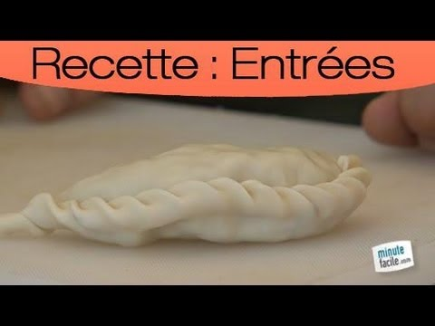 recette-d'empanada-au-fromage-et-au-jambon