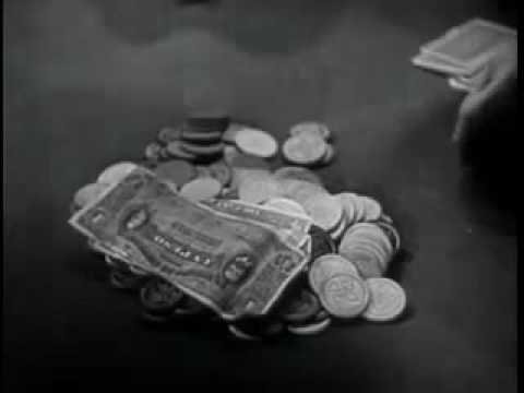 Aces and Eights 1936   Full Length Classic Western, Tim McCoy