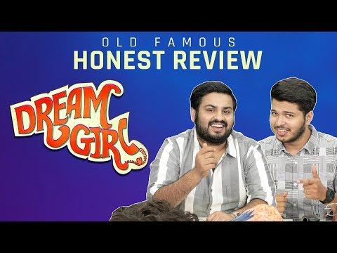 MensXP | Honest Review | Dream Girl