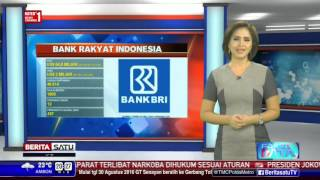 Fakta Data: Bank-bank Terbesar di ASEAN
