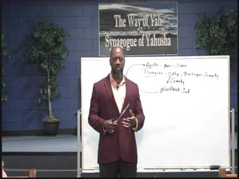 Pastor tony smith homosexuality and christianity