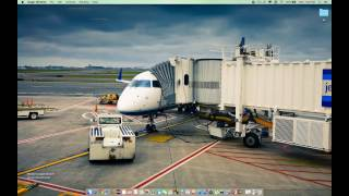 Download Magic Window Timelapse for free Mac Live Wallpaper and Screensaver 2016