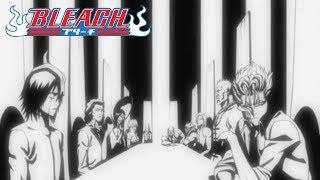 Bleach - Opening 7 | After Dark
