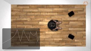 HOFA-Akustik: Was sind Raummoden und was hilft?