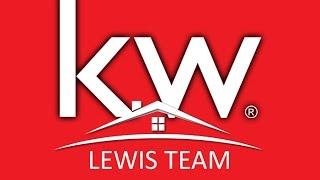 8440 Via Mallorca 220, La Jolla, CA, 92037   The Lewis Team   San Diego Real Estate Experts