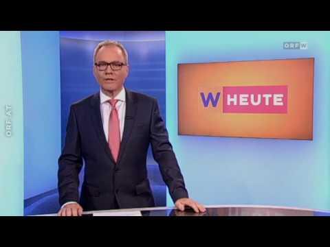 Heute Wien Bericht vom 17 6 2017: Schikaneder floppte