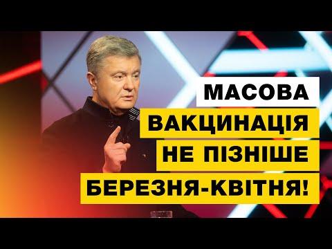 Україна може опинитися у катастрофі