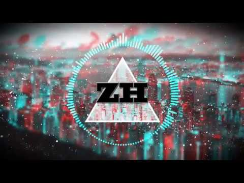 Felix Sandman - Every Single Day (Zach Holloway Remix)