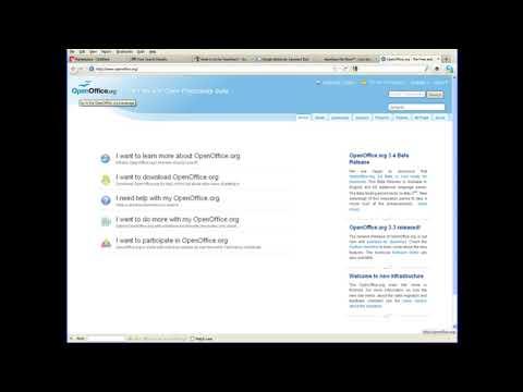 Refux Software Services