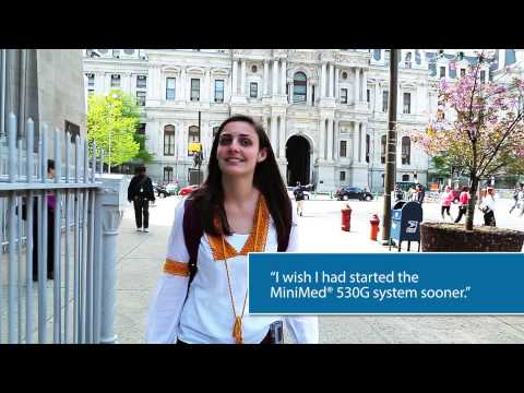 lucia-on-why-she-switched-to-the-minimed-530g-system-with-threshold-suspend