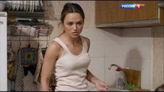 СМЕШНОЕ СЕРДЦЕ 2016 Мелодрама, фильм, кино Екатерина Олькина