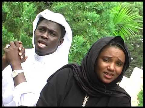 Download Waqar ta'aziyyar Ahmad S Nuhu Hausa Song