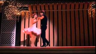 Dirty Dancing - The Time Of My Life (HD)- Dança Final