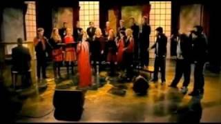 Björk - Where Is The Line (Legendado)