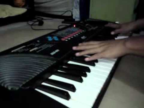 One More Chance - Piolo Pascual - Piano Cover by M_Zaf.mp4
