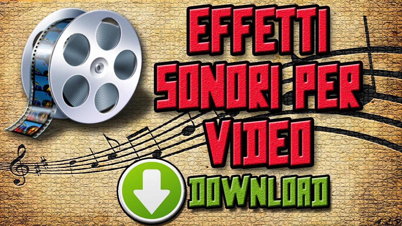 how to download sound ftom youtube bideo