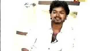 Vijay talks in Chennai-28 100th day Celebrations - Sathish
