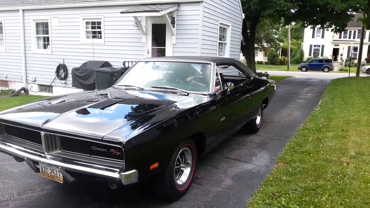 1969 dodge charger hemi 426 bored to 485ci 600hp youtube. Black Bedroom Furniture Sets. Home Design Ideas