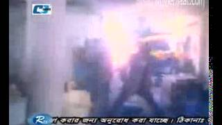 Bangladeshi Actress Moyuri Hot Scene   Hot Actress Ressi   B Grade Hot Movie to DivX clip9