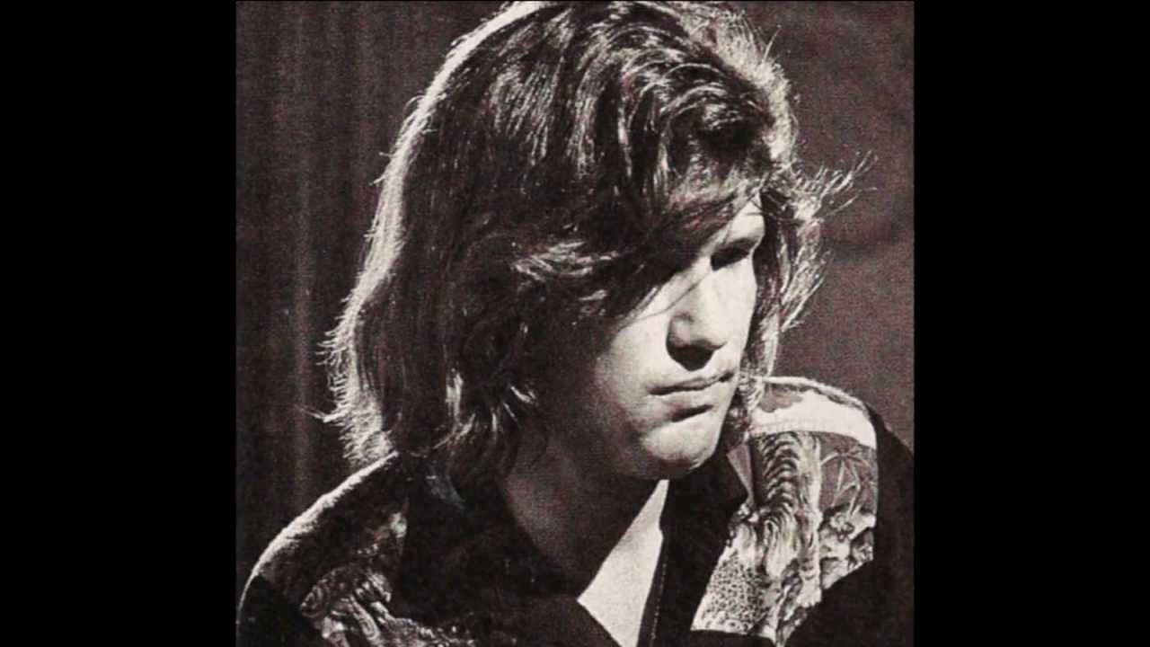kris-kristofferson-for-the-good-times-1970-biggestkkfan
