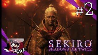 sekiro-shadows-die-twice-อย่างเจ้าก็เป็นได้แค่ลูกหมูเท่านั้น-part-2
