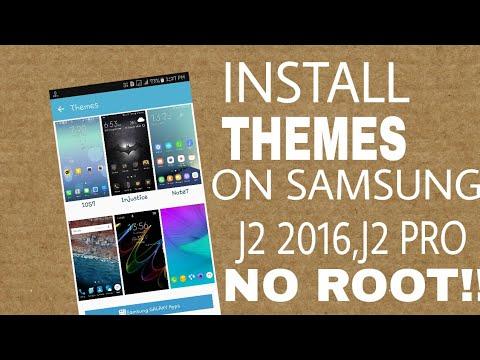 T mobile theme chooser apk download | Blue Escape Theme