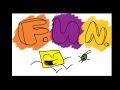 Spongebob and Plankton Sing The F.U.N. Song