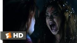 Curse of Chucky (9/10) Movie CLIP - Let's Play! (2013) HD
